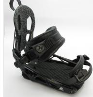 Snowboard set (Forum + viazanie Burton)